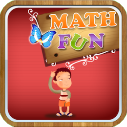 Math Fun - Easy Learning