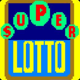 Caribbean Super Lotto Generattor