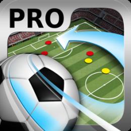 Fluid Football Pro