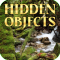 3 Hidden Objects Adventures