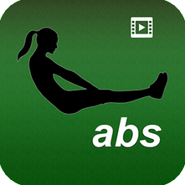 Ultimate Pilates for Abs (with Video)