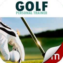 Golf Personal Trainer