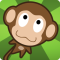Blast Monkeys HD