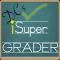 Slide Grader for Teachers