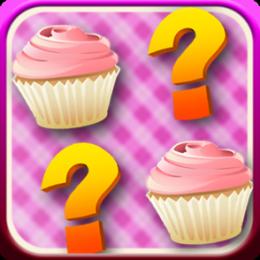 Cupcake MatchEm