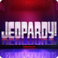Product Image. Title: Jeopardy! HD+
