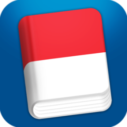 Learn Bahasa Indonesian Pro - Phrasebook