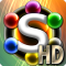 Spinballs HD