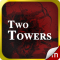 Lord of the Rings: The Two Towers