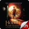 The Hobbit by JRR Tolkien (Audio Book)