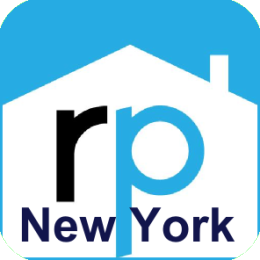 New York Real Estate Exam Prep