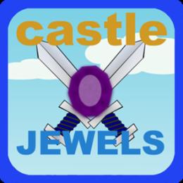 Castle Jewels