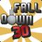 Mega Fall Down 3D