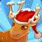 Animal Park Tycoon Christmas