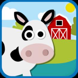 Make a Scene: Farmyard