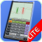 MagicCalc Lite, Graphing Calculator