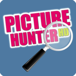 Picture Hunter HD