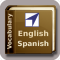 BidBox Vocabulary Trainer: English - Spanish