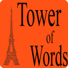 Tower of Words