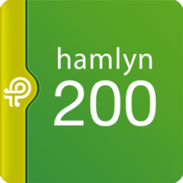 200 Curries from Hamlyn