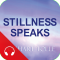 Eckhart Tolle Stillness Speaks (with audio)