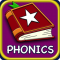 Phonics Write & Play - First Words