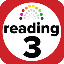 3rd Grade Reading Comprehension Prep