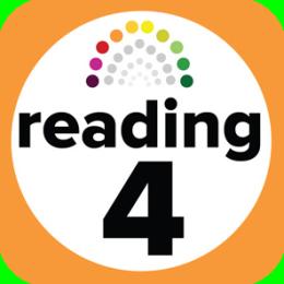 4th Grade Reading Comprehension Prep