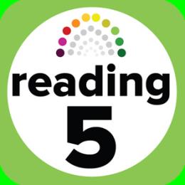 5th Grade Reading Comprehension Prep