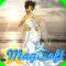 Beach Wedding DressUp