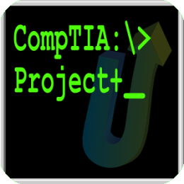 CompTIA Project+ Exam Prep