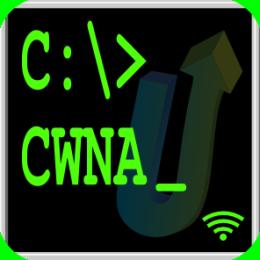 CWNA / CWNP Exam Prep