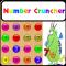 Number Cruncher
