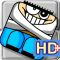 Jacket Jack HD+