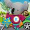 Koala Heroes