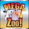 Mega Zoo Slot Machine