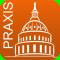 PRAXIS II Government Exam Prep
