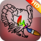 Thanksgiving Coloring HD