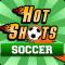 Hot Shots Soccer
