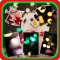 Holidays Jigsaw and Slider