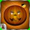 Spooky Fun Faces
