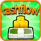Cashflow Mobile - Finances