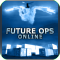 Future Ops Online