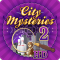City Mysteries 2 HD - Fun Seek and Find Hidden Object Puzzles
