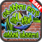 Graffiti City Hip Hop Hidden Objects Game