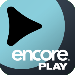 ENCORE Play