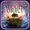 Hidden Object - Kingdom of Dreams