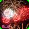 Fireworks Blast Wallpapers