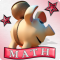 Piggy Math - Kindergarten & 1st Grade Math Counting, Addition, Subtraction