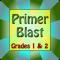 Primer Blast: Grade 1 & 2